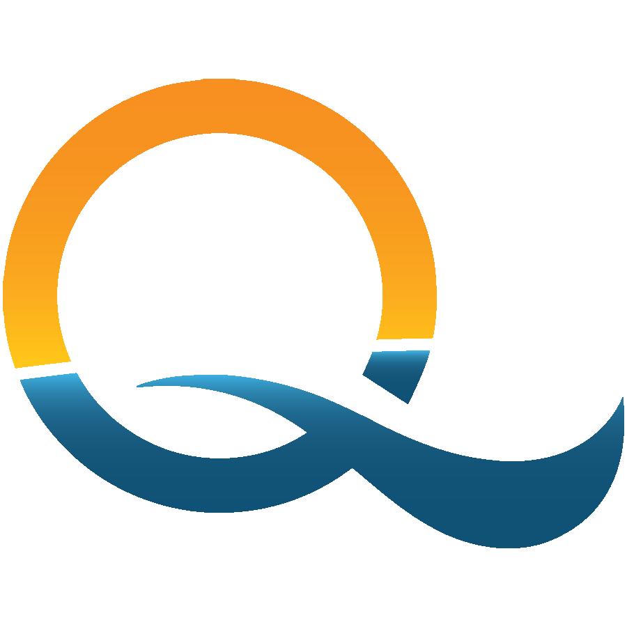 Quest Healthcare Resources, Inc.