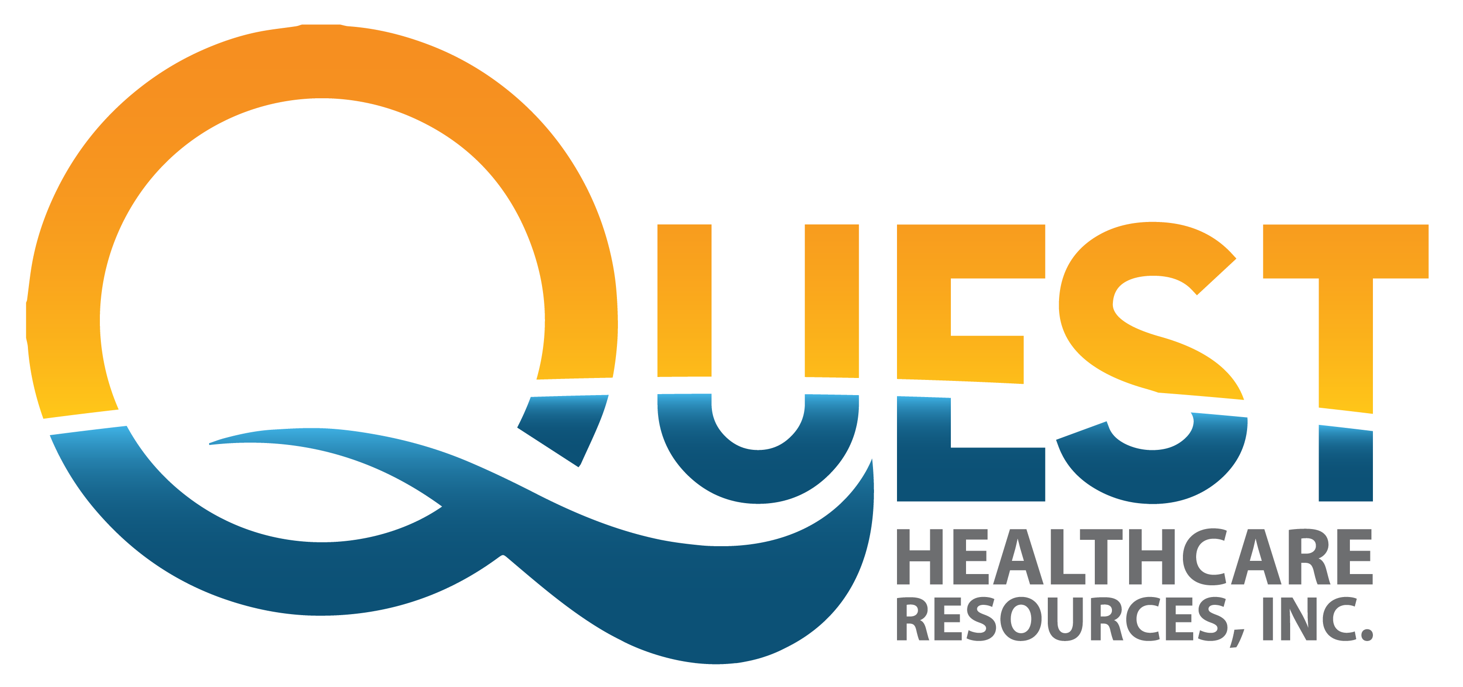 Quest Healthcare Resources, Inc.